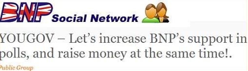 bnp-yougov-social-network